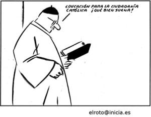 el-roto-EpC