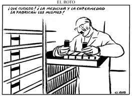 Farmacos_El_Roto
