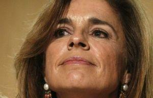 Ana-Botella-alcaldesa-Madrid_