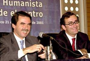 Aznar Agag