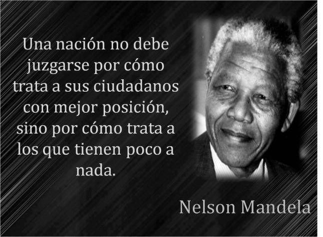 Nelson-Mandela-Frases-Imagenes-1
