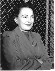 Ruth-First-1