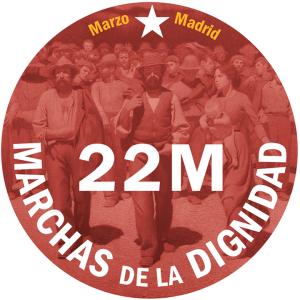 22m_marchas_dignidad