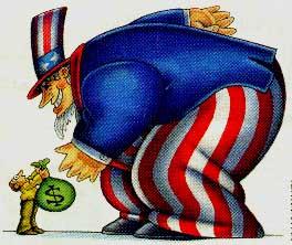 deuda_externa_gordo(5)[1]