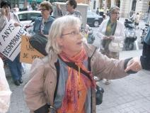 Clara Valverde XMRVmanif geli y amapolas y aviones 004