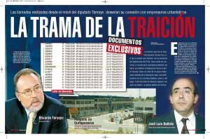 1416_TRAIDORES-PSOE_Página_1