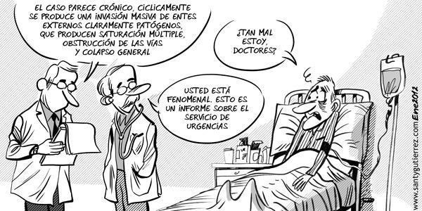 2012-01-26_IMG_2012-01-26_11 35 02_urgencias