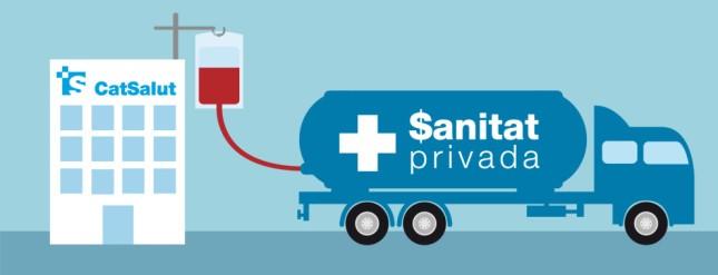 13-sanitat-privada-publica-2-990x380