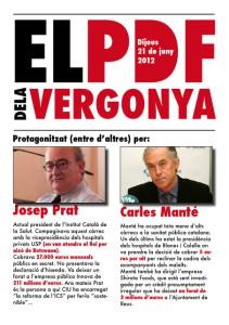 El_PDF_de_la_vergonya_-_c000001
