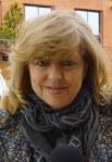 Rosa María Artal, la periodistavaliente