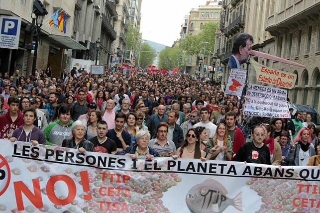 Foto de Enric Català