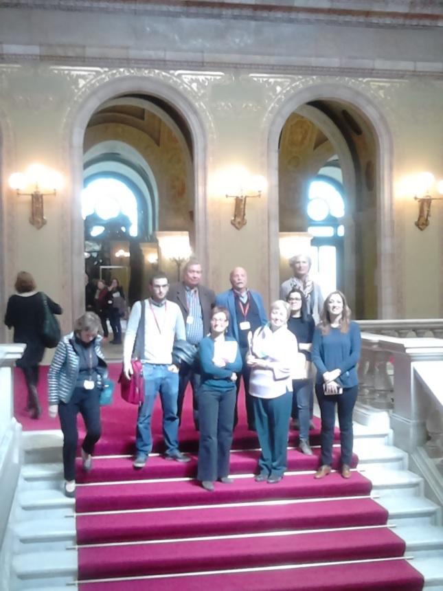 PLANTAN a Boi Ruiz parlamentarios y defensores salud. Foto:MAREA BLANCA