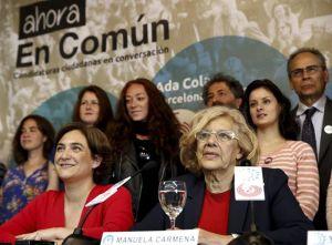 Colau-Madrid-Manuela-Carmena-EFE_ARAIMA20150506_0137_5