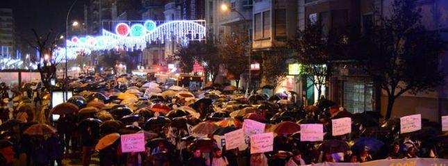 Manifestacio-Marea-Blanca-Lleida-MareaBlancaLL_EDIIMA20141130_0002_3
