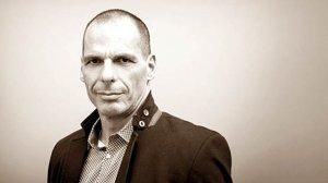 why-yanis-varoufakis-wants-to-save-european-capitalism.w_hr