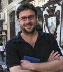 albano-dante-fachin-candidato-oficialista-las-primarias-podem-para-27-s-1433502622397