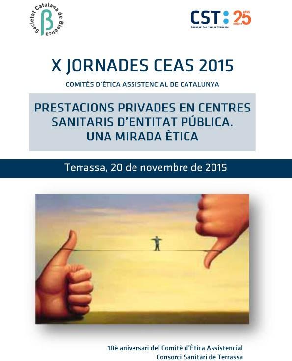 2015-programa-jornades-ceas-v5-1