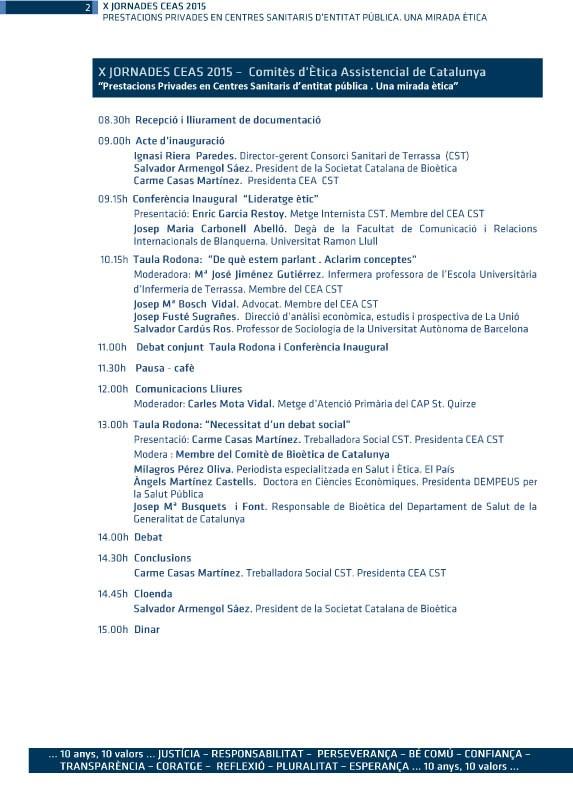 2015-programa-jornades-ceas-v5-3