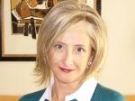 Virginia Ruiz denuncia listas de espera en RadioterapiaOncológica